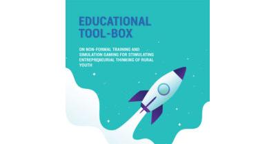 RECORD Educational Toolbox
